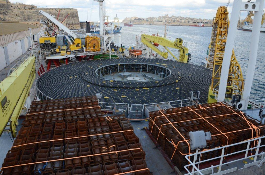 cable-turntable-on-skagerrak