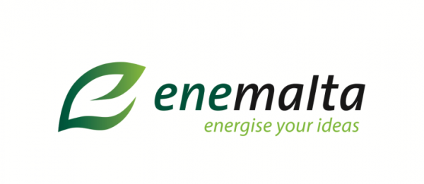 Enemalta continues to reduce electricity theft - Enemalta