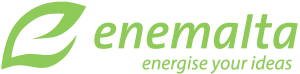 Enemalta Logo