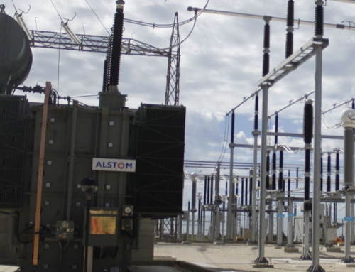 Electricity supply swiftly restored following Interconnector disconnection
