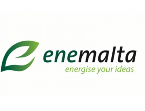Enemalta registered the highest electricity demand